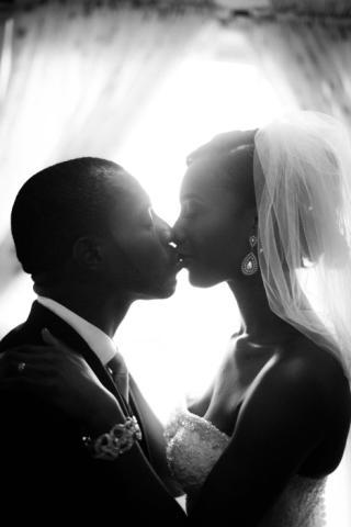 Chizy K Playbouy Wedding BellaNaija