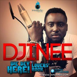 Djinee2