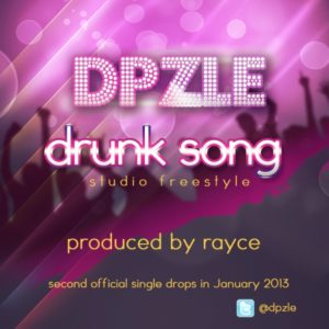 Dpzle-Drunk-Song