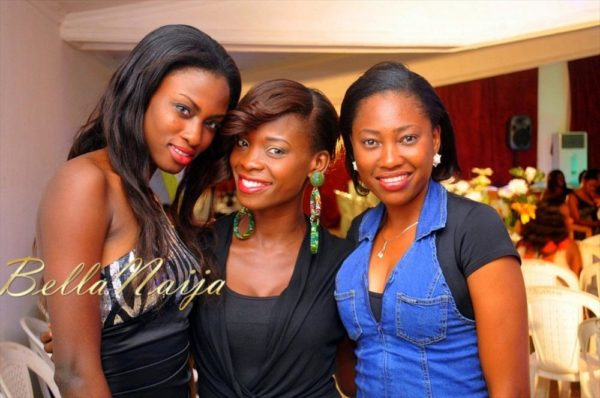 Fashion For Life - December  2012 - BellaNaija003