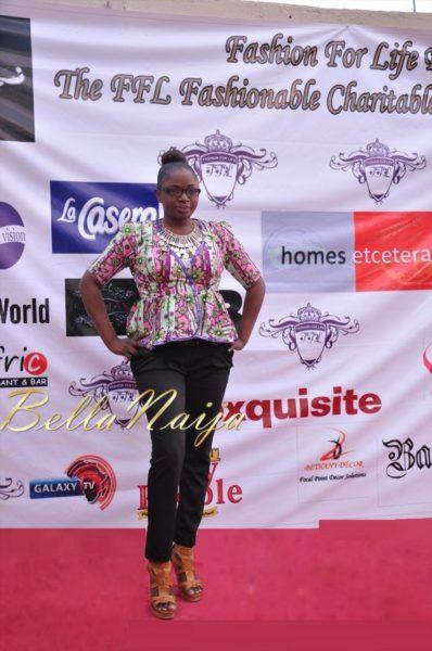 Bimbo Martins Ogbona
