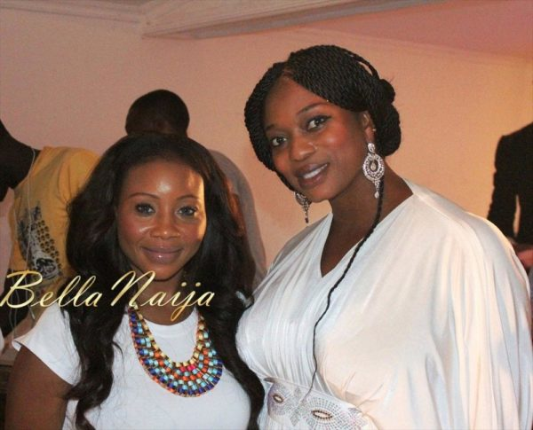 Fashion For Life - December  2012 - BellaNaija033
