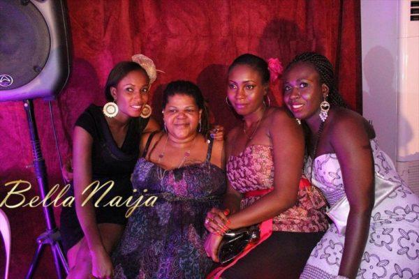 Fashion For Life - December 2012 - BellaNaija036
