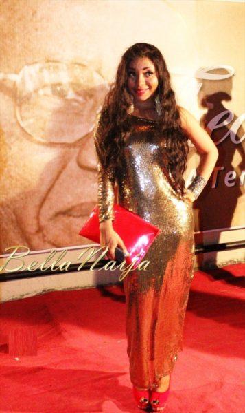Fashion For Life - December 2012 - BellaNaija039