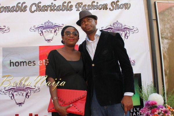Fashion For Life - December  2012 - BellaNaija043
