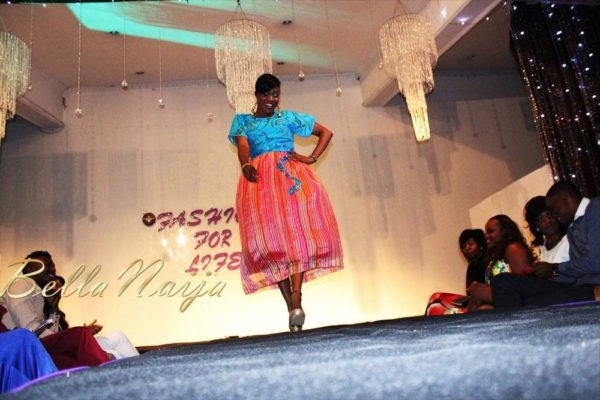 Fashion For Life - December  2012 - BellaNaija067