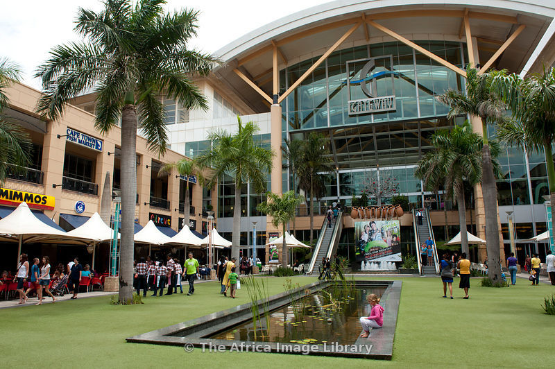 Malls & Shopping in Durban, KwaZulu Natal: Find full details, photographs and reviews for Chatsworth Centre, Victoria Street Market and others in the cont. Durban Malls & Shopping The Durban region is situated in KwaZulu Natal, South Africa.