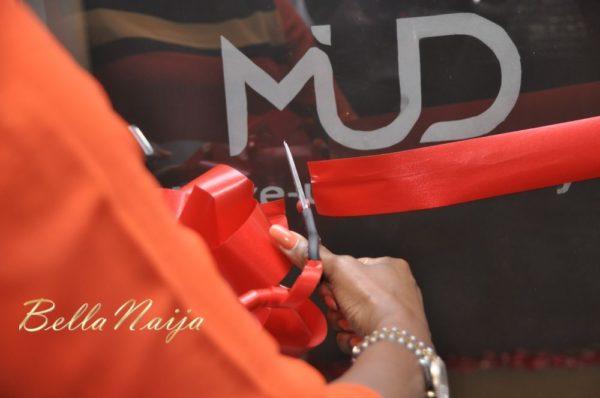 Genevieve Nnaji MUD Launch Abuja - December 2012 - BellaNaija003