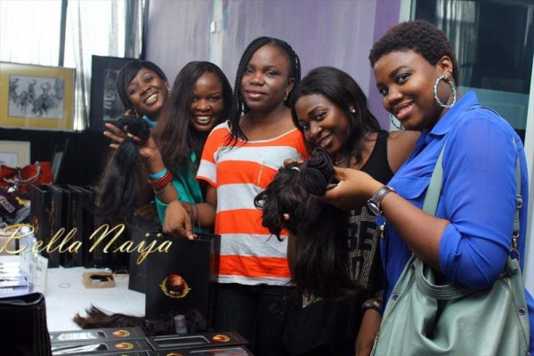 LPM November - December  2012 - BellaNaija047