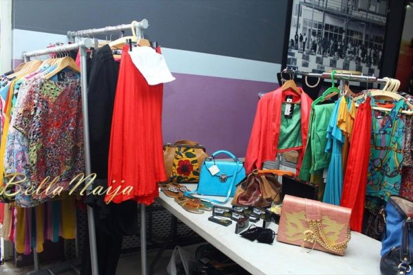 LPM November - December  2012 - BellaNaija086