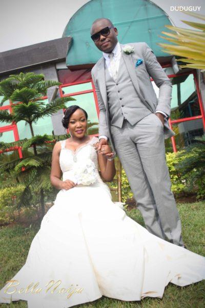 Motunrayo Jimoh & Abdul-Rasheed Umar Nikkai Wedding & Reception - November 2012 - BellaNaija084