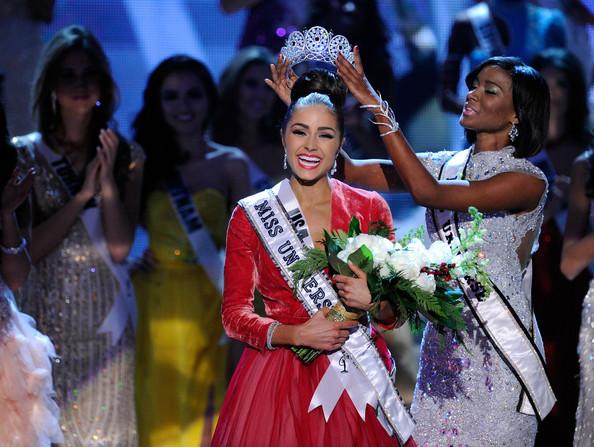 Olivia+Culpo+2012+Miss+Universe+Pageant+q98E3BeBPc2l