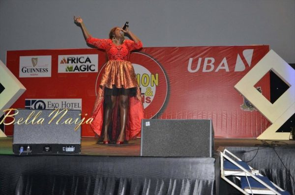 Ovation Red Carol 2012 - December  2012 - BellaNaija006