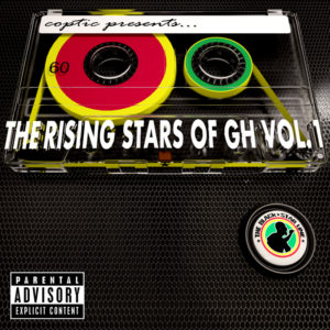 Rising-Stars-Of-GH-artwork