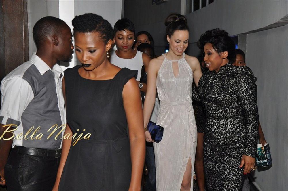 pics for gt nse ikpe etim wedding