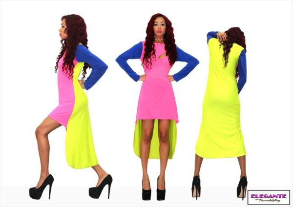 The Daring Collection by Elegante by TiannahStyling - December  2012 - BellaNaija001