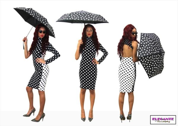 The Daring Collection by Elegante by TiannahStyling - December  2012 - BellaNaija003