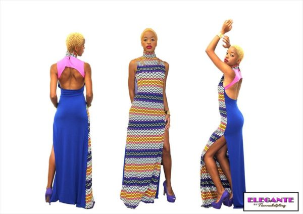 The Daring Collection by Elegante by TiannahStyling - December  2012 - BellaNaija006