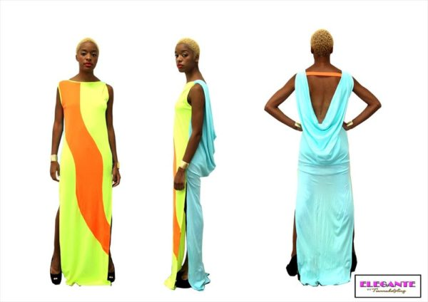 The Daring Collection by Elegante by TiannahStyling - December  2012 - BellaNaija011