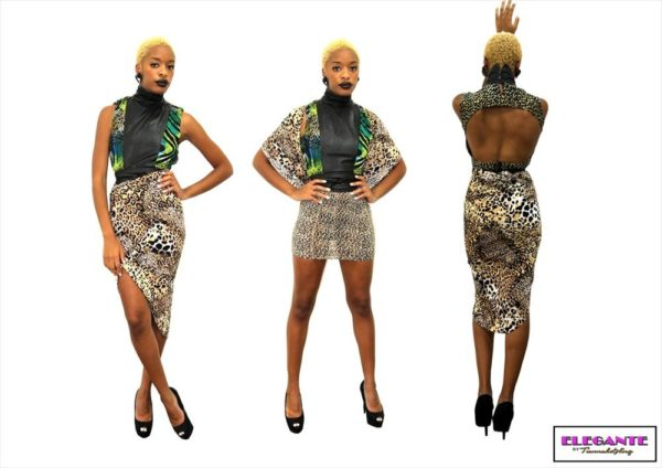 The Daring Collection by Elegante by TiannahStyling - December  2012 - BellaNaija013
