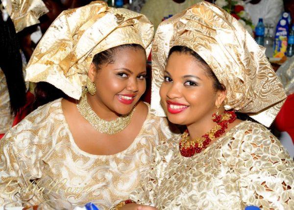 Tolu Odukoya & Olumide IjogunTraditional Engagement Photonimi - December 2012 - BellaNaija1025