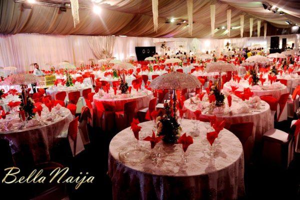 Tolu Odukoya & Olumide IjogunTraditional Engagement Photonimi - December 2012 - BellaNaija205