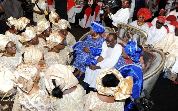 Tolu Odukoya & Olumide IjogunTraditional Engagement Photonimi - December 2012 - BellaNaija225
