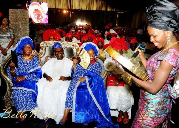 Tolu Odukoya & Olumide IjogunTraditional Engagement Photonimi - December 2012 - BellaNaija458