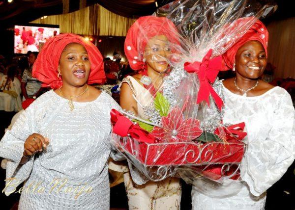 Tolu Odukoya & Olumide IjogunTraditional Engagement Photonimi - December 2012 - BellaNaija489