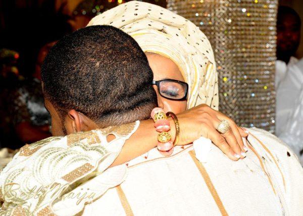 Tolu Odukoya & Olumide IjogunTraditional Engagement Photonimi - December 2012 - BellaNaija604