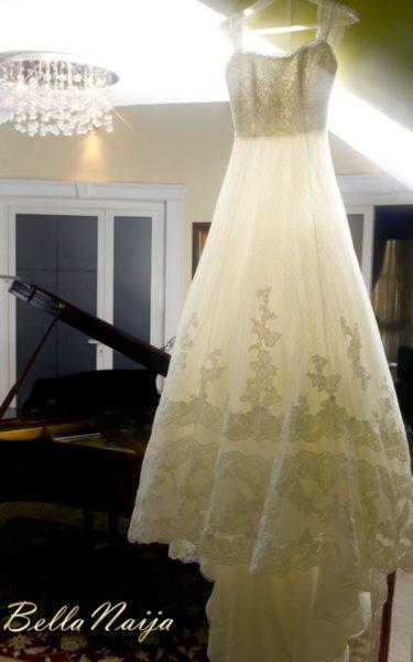 Tolu Odukoya & Olumide IjogunWhite Wedding Photonimi - December 2012 - BellaNaija013