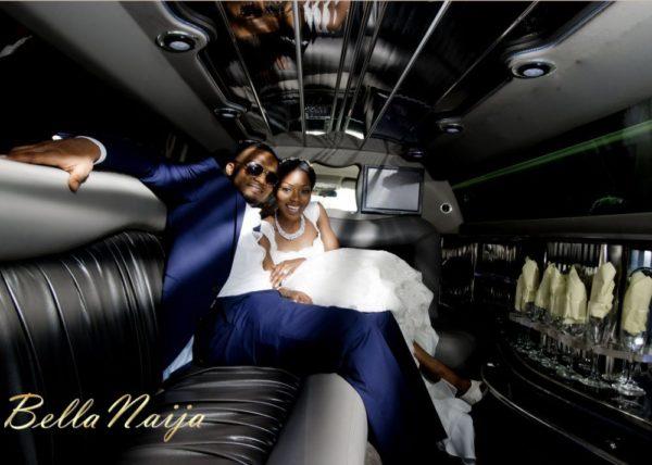Tolu Odukoya & Olumide IjogunWhite Wedding Photonimi - December 2012 - BellaNaija1044