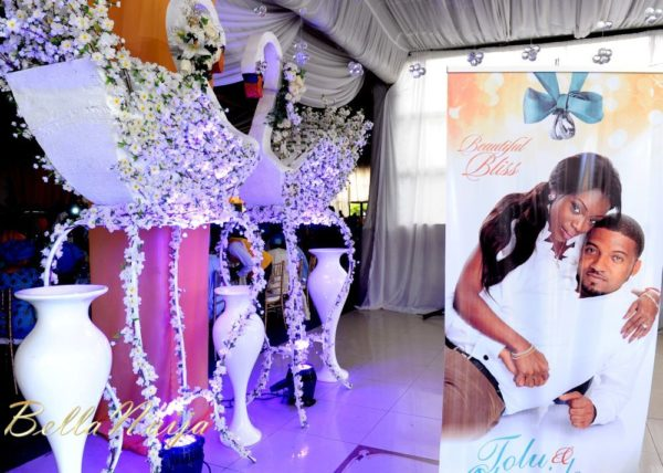 Tolu Odukoya & Olumide IjogunWhite Wedding Photonimi - December 2012 - BellaNaija1069