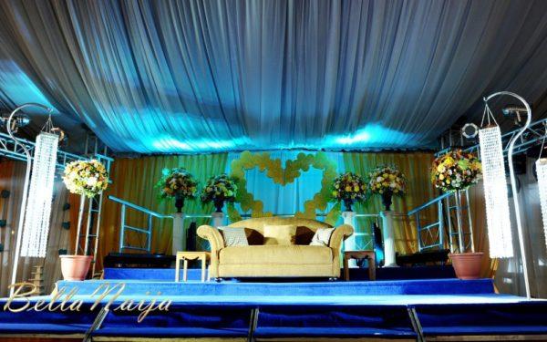 Tolu Odukoya & Olumide IjogunWhite Wedding Photonimi - December 2012 - BellaNaija1071