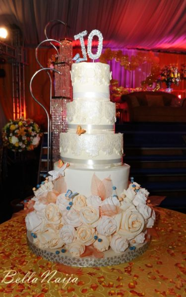 Tolu Odukoya & Olumide IjogunWhite Wedding Photonimi - December 2012 - BellaNaija1079