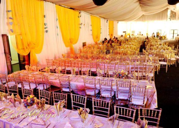 Tolu Odukoya & Olumide IjogunWhite Wedding Photonimi - December 2012 - BellaNaija1084