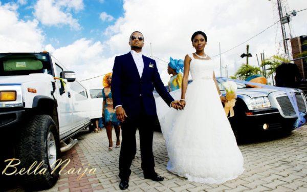 Tolu Odukoya & Olumide IjogunWhite Wedding Photonimi - December 2012 - BellaNaija1188