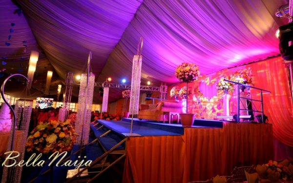 Tolu Odukoya & Olumide IjogunWhite Wedding Photonimi - December 2012 - BellaNaija1202