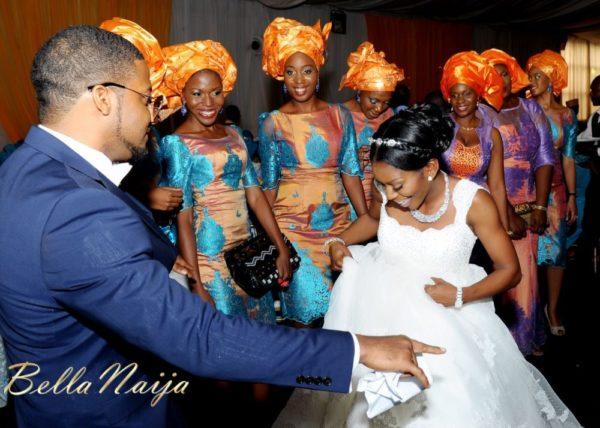 Tolu Odukoya & Olumide IjogunWhite Wedding Photonimi - December 2012 - BellaNaija1329