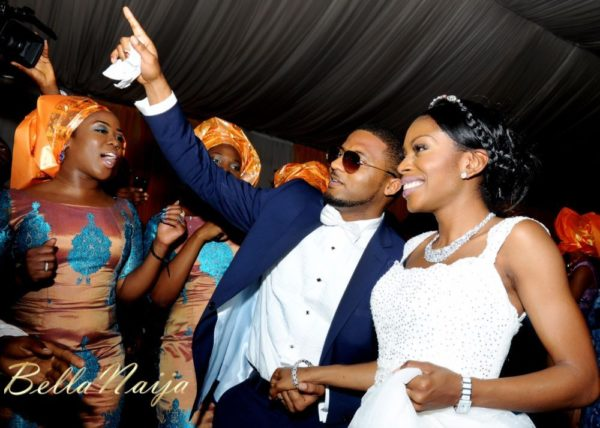 Tolu Odukoya & Olumide IjogunWhite Wedding Photonimi - December 2012 - BellaNaija1371