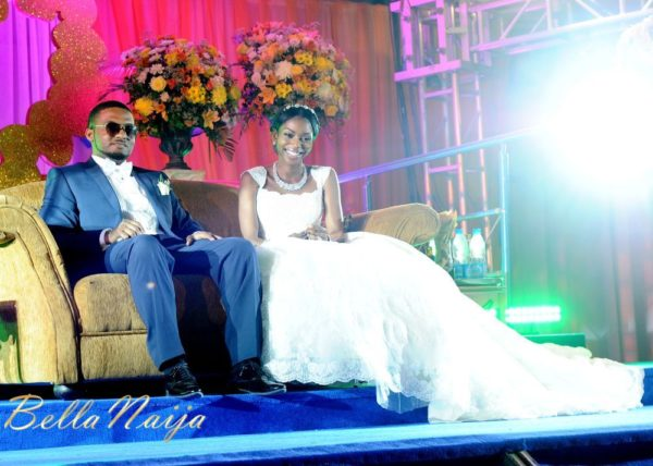 Tolu Odukoya & Olumide IjogunWhite Wedding Photonimi - December 2012 - BellaNaija1439