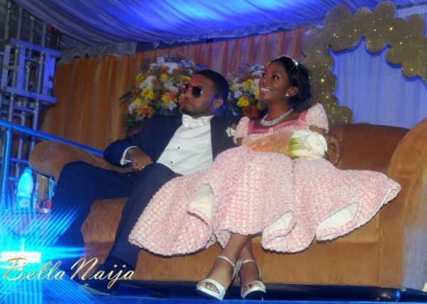 Tolu Odukoya & Olumide IjogunWhite Wedding Photonimi - December 2012 - BellaNaija1467