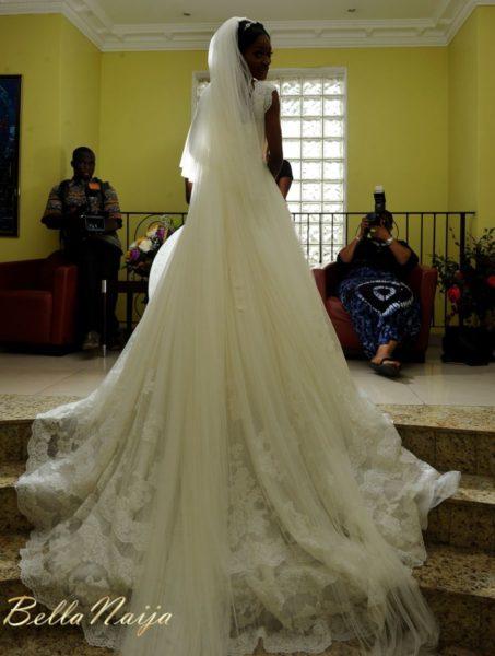Tolu Odukoya & Olumide IjogunWhite Wedding Photonimi - December 2012 - BellaNaija147