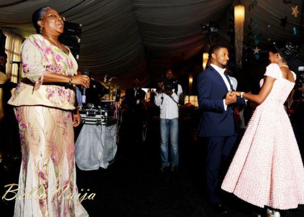 Tolu Odukoya & Olumide IjogunWhite Wedding Photonimi - December 2012 - BellaNaija1508
