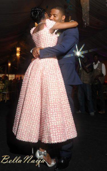 Tolu Odukoya & Olumide IjogunWhite Wedding Photonimi - December 2012 - BellaNaija1539