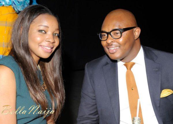 Tolu Odukoya & Olumide IjogunWhite Wedding Photonimi - December 2012 - BellaNaija1551