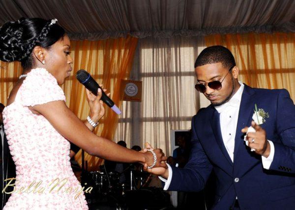 Tolu Odukoya & Olumide IjogunWhite Wedding Photonimi - December 2012 - BellaNaija1570