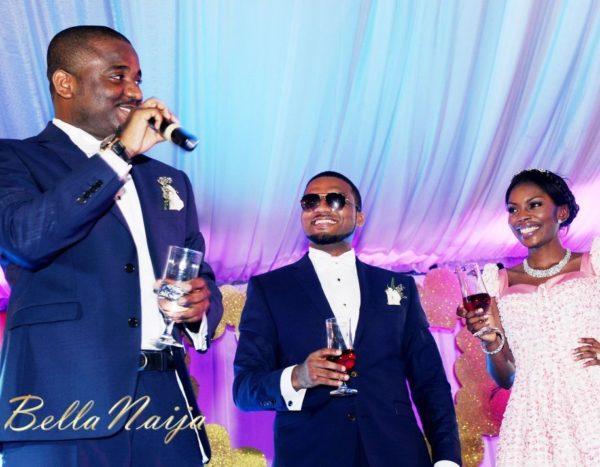 Tolu Odukoya & Olumide IjogunWhite Wedding Photonimi - December 2012 - BellaNaija1612