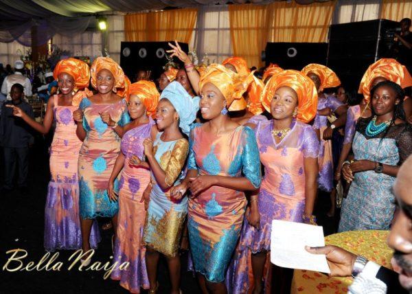 Tolu Odukoya & Olumide IjogunWhite Wedding Photonimi - December 2012 - BellaNaija1638