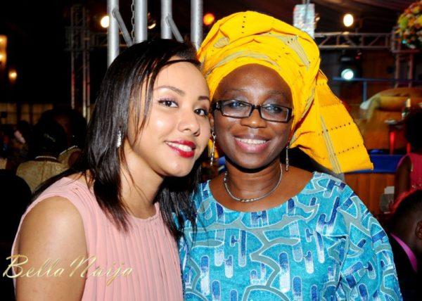Tolu Odukoya & Olumide IjogunWhite Wedding Photonimi - December 2012 - BellaNaija1717